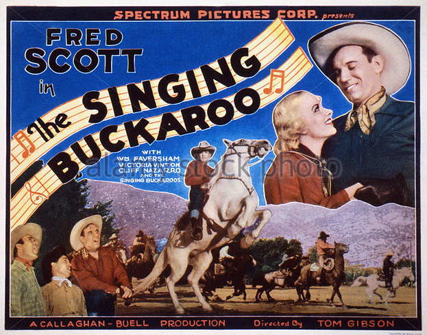 HowardHill-SingingBuckaroo1937.jpg