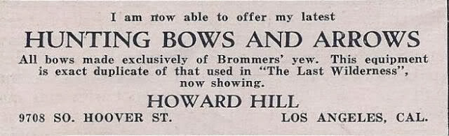 Howard Hill bow ad.jpg